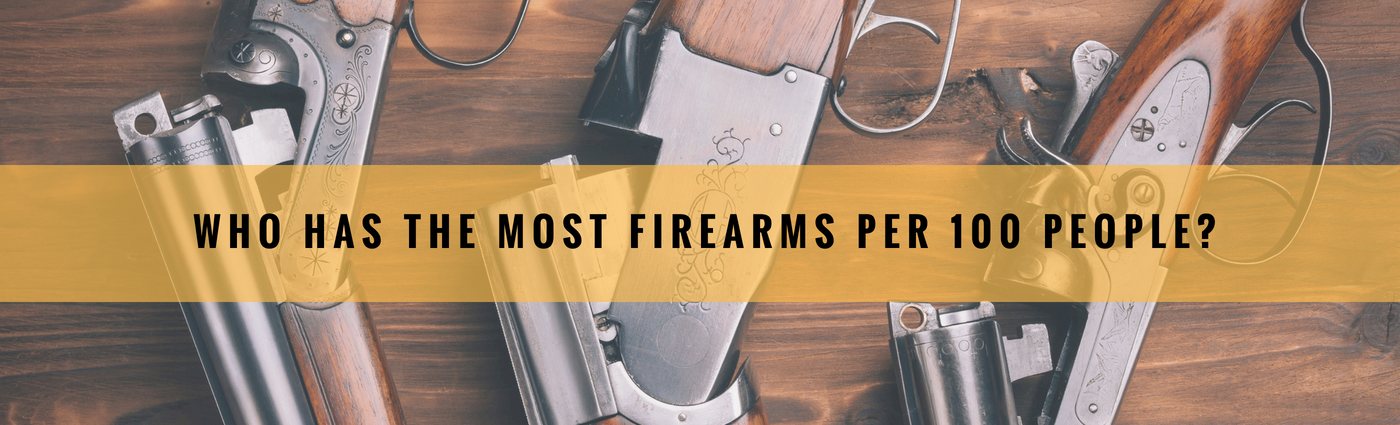 firearms per 100 people banner