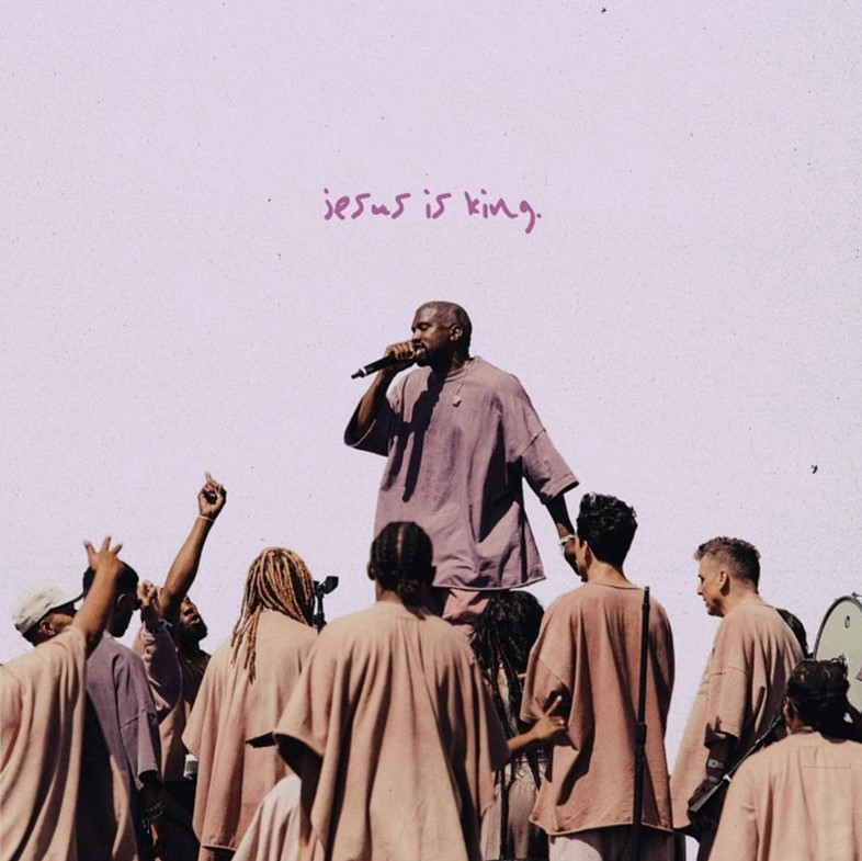 Kanye-West-Jesus-is-King-Kim-Kardashian-tour-fatiga-álbum-