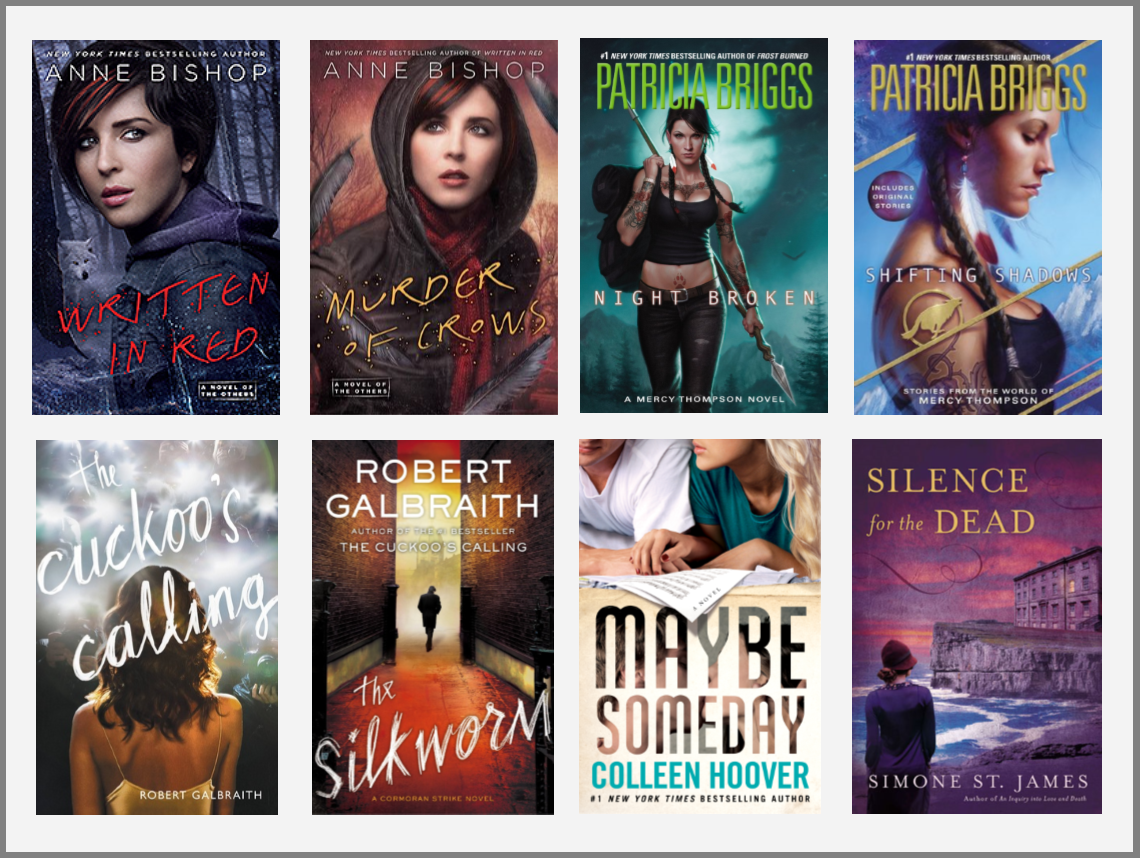 Books - 2014 Adult Favs.png