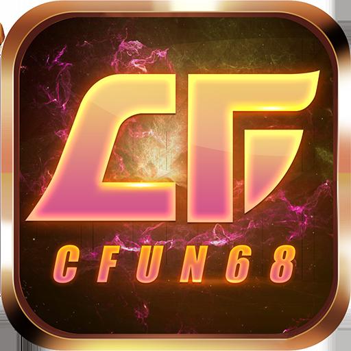 CFUN68