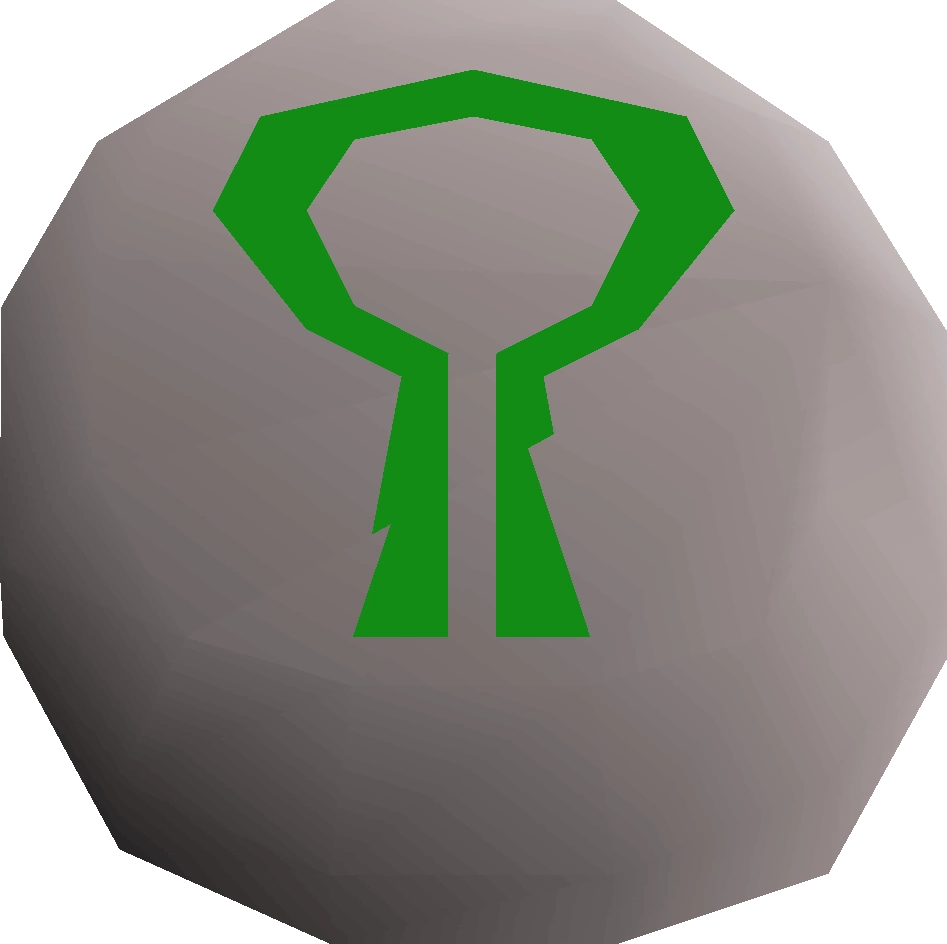 OSRS Runecrafting guide - Most efficient ways of leveling in