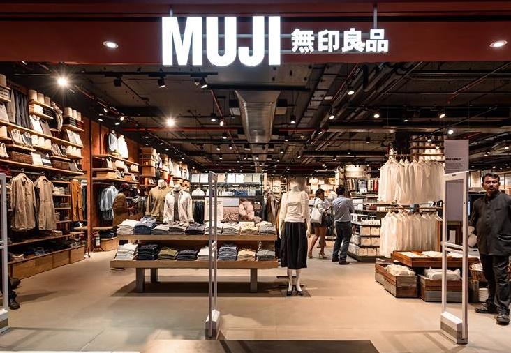 muji02.jpg