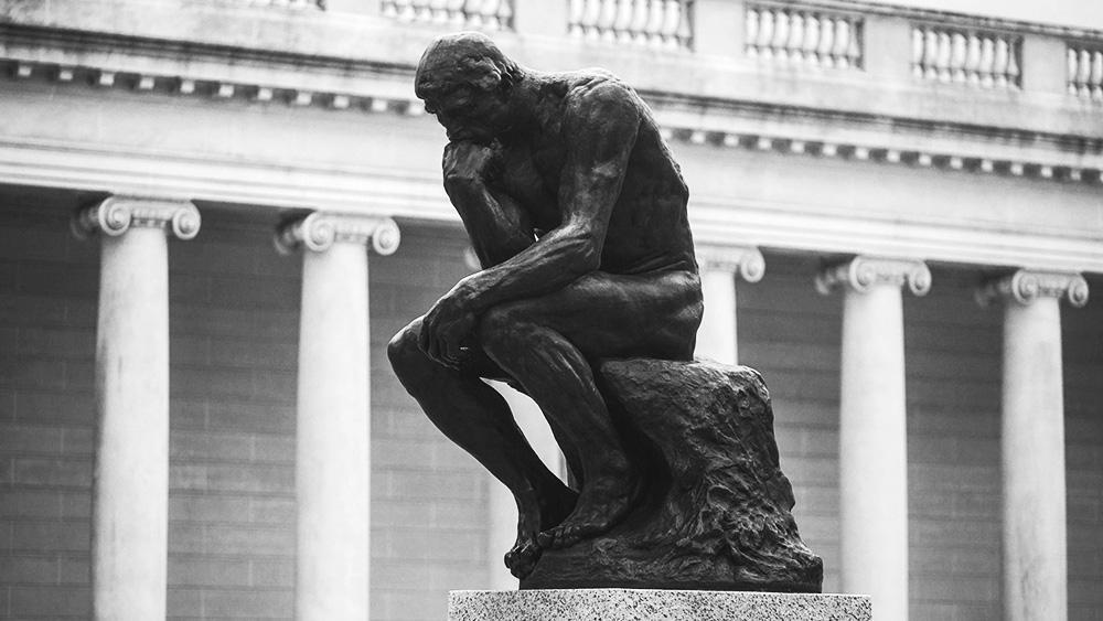 Rodin 01.jpg