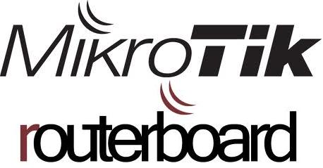 Resultado de imagen de mikrotik logo