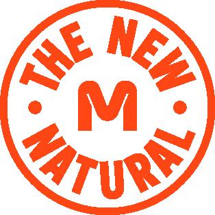 Meatable company logo