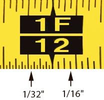 http://www.asktooltalk.com/images/faq/tape_measures/TM_thirty-seconds.jpg