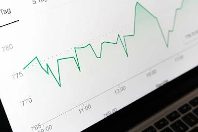 الطمع والخوف في سوق الأسهم