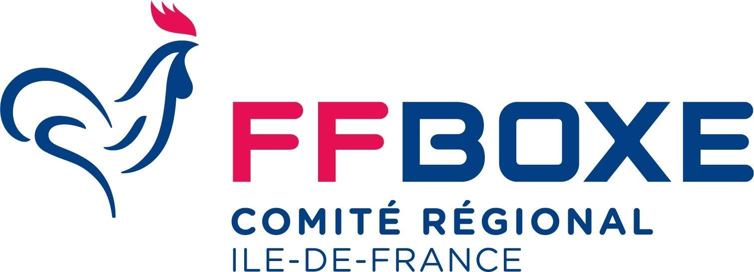 ffboxe nouveau logo.jpg