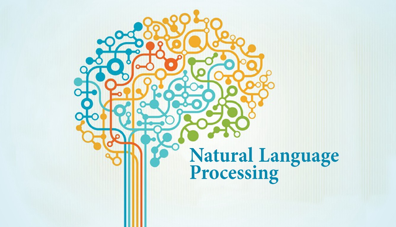 Natural language processing (NLP) is a technique to translate sentences into another logically processed form, and the computer can easily derive its meaning