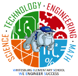 STEM LOGO small.png