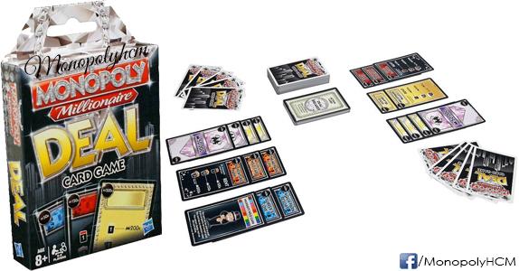 MillionaireDealCardGames.jpg