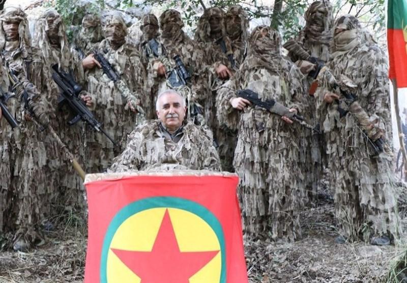 نگاهی به عملیات اخیر ترکیه در کردستان عراق؛ هدف راهبردی آنکارا چیست؟
