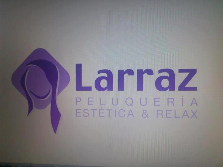 peluqueria Larraz.jpg