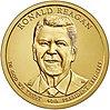 Reagan dollar