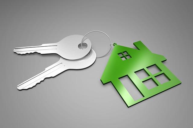 house-2368389_640 (1).jpg