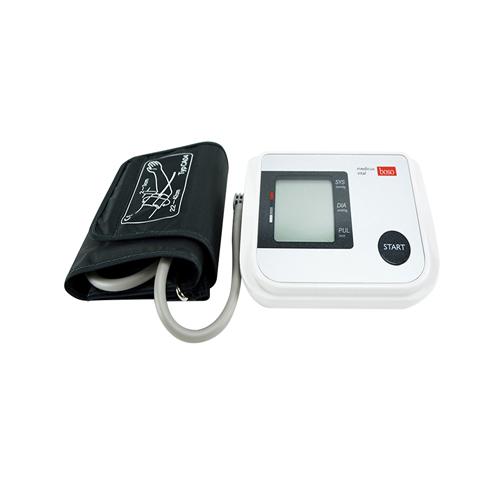 Máy đo huyết áp Boso Đức