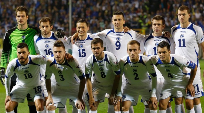 Bosnia-Herzegovina-national-team-wallpaper-672x372.jpg