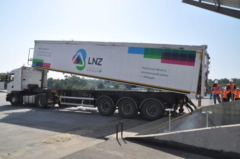 Історія успіху LNZ Group фото 6 LNZ Group