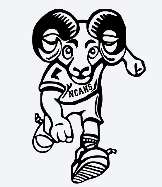 Ram Run Logo.png