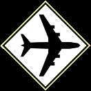 Air_Incident_256