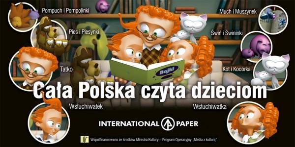http://www.sp3leszczyny.strefa.pl/rodzinka_max.jpg