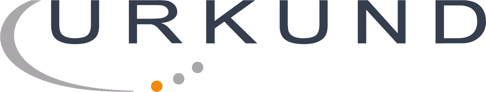 Urkund e seus diferenciais