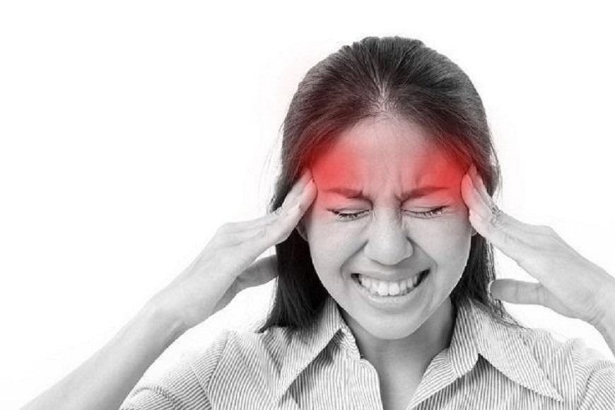 Tiếng ồn gây ảnh hưởng cuộc sống của gia đình bạn