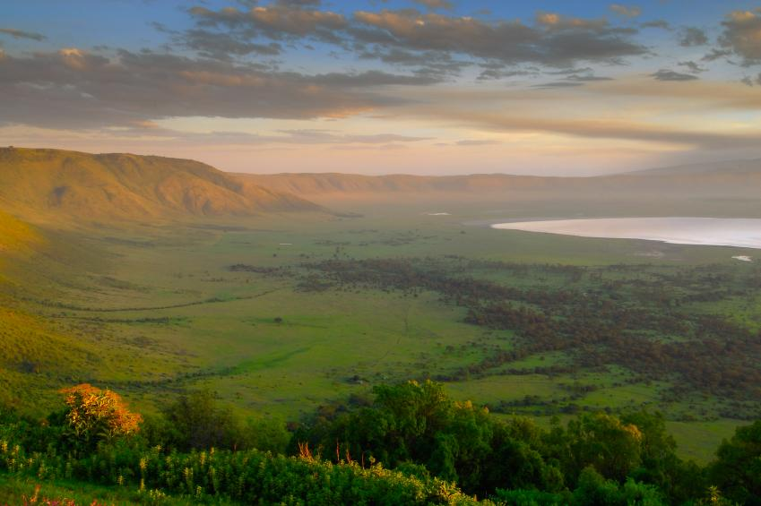 http://www.viatgesbertfe.com/wp-content/uploads/ngorongoro-panorama1.jpg