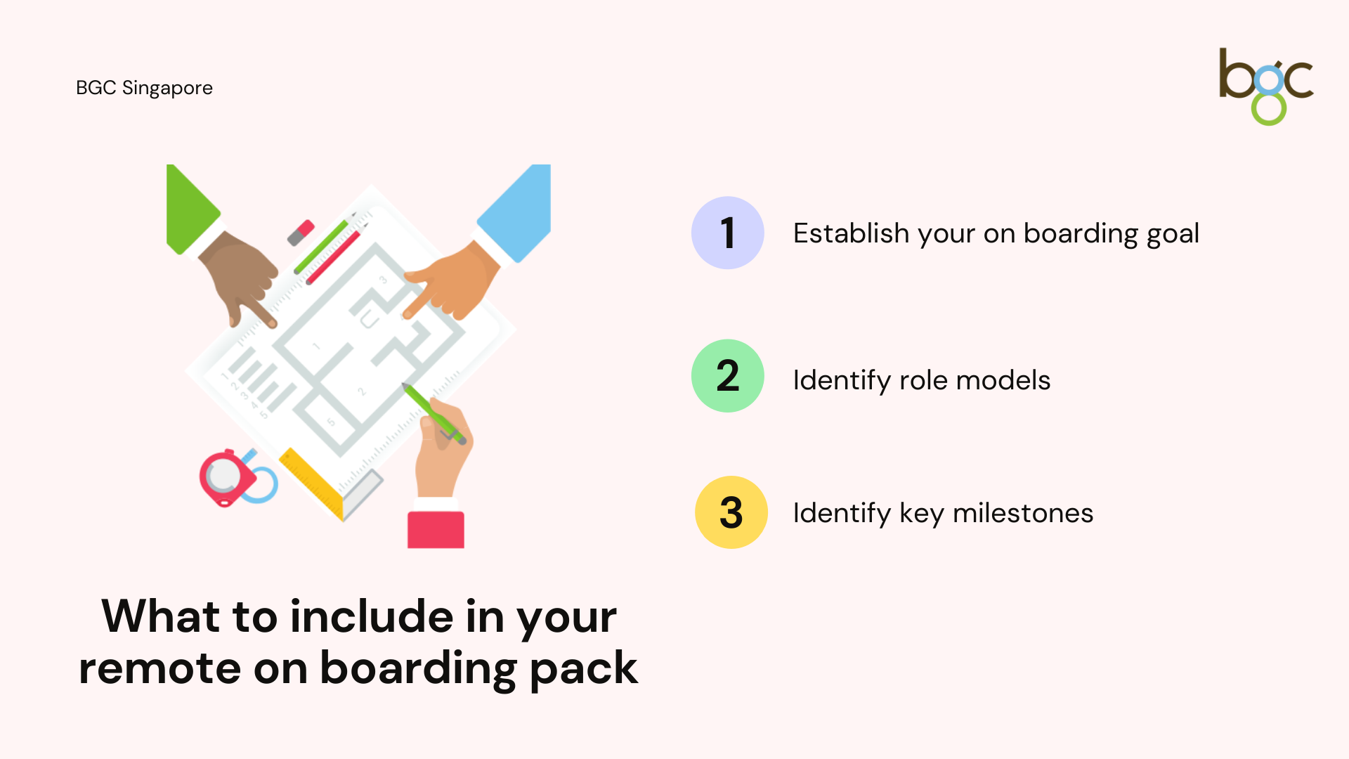onboarding-tips-hr-singapore.png