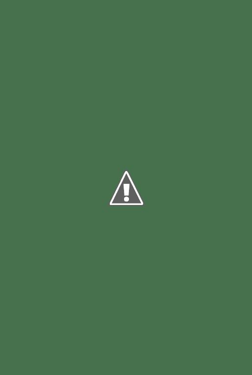 короткая прическа из длинных волос на один день