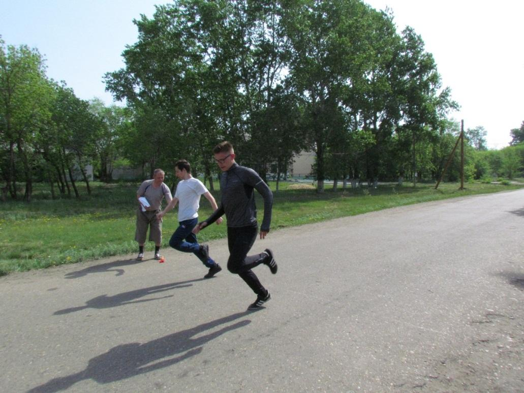 http://ivanovka-dosaaf.ru/images/img-0006(1).jpg