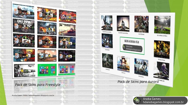Rocketbowl Xbox 360 Rgh