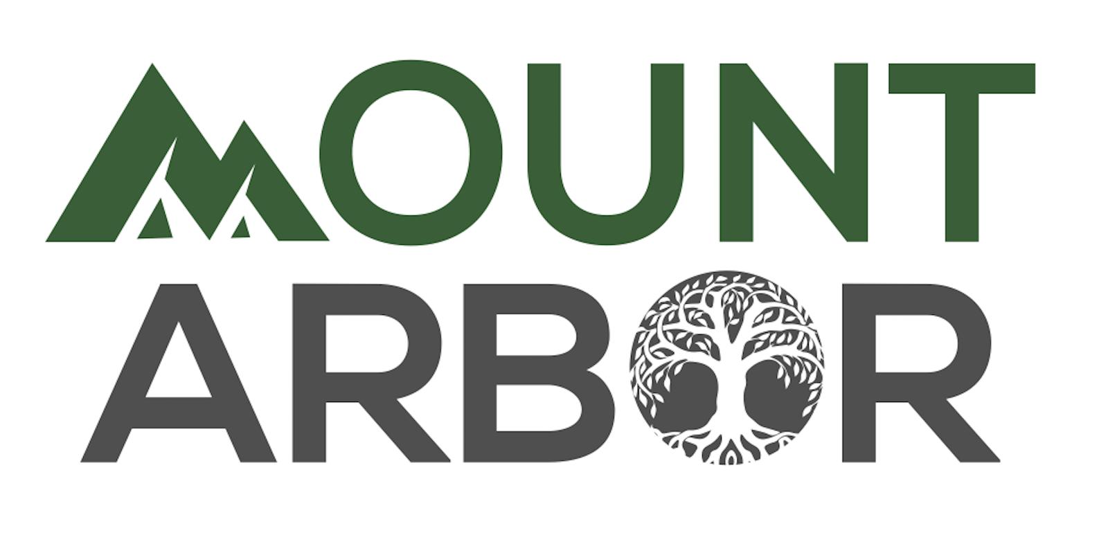 Mount Arbor