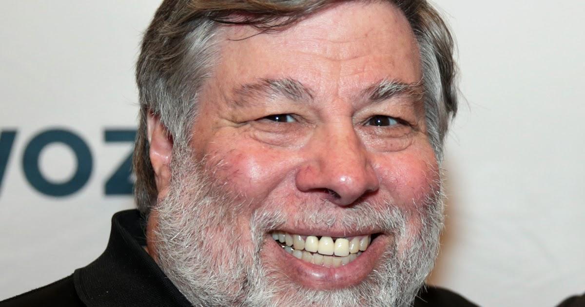 Steve_Wozniak_Swell.jpg