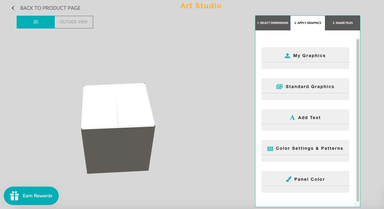 fantastapack-custom-box-tool