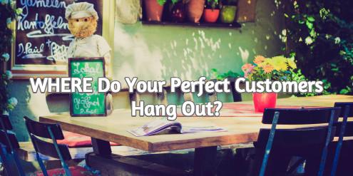 where-perfect-customer