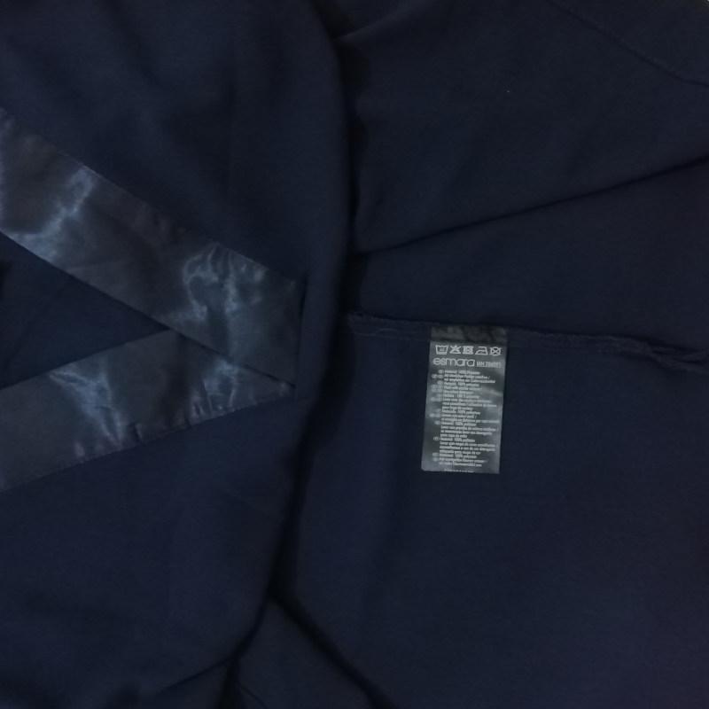 پیراهن زنانه اسمارا کد mesbp208