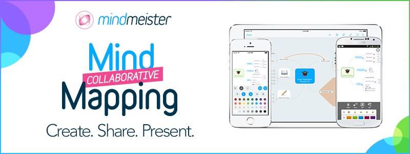 mindmeister_sponsor.jpg