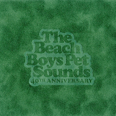 Pet Sounds - 40th Anniversary