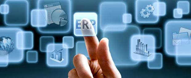 ERP : la solution de gestion de référence pour les entreprises en constante évolution