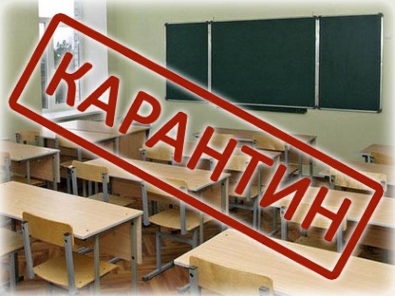 http://gorono-ozersk.ru/sites/default/files/images/karantin.jpg