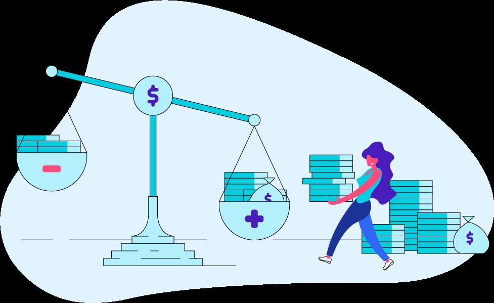 practicas-para-el-control-de-gastos-flexio-4