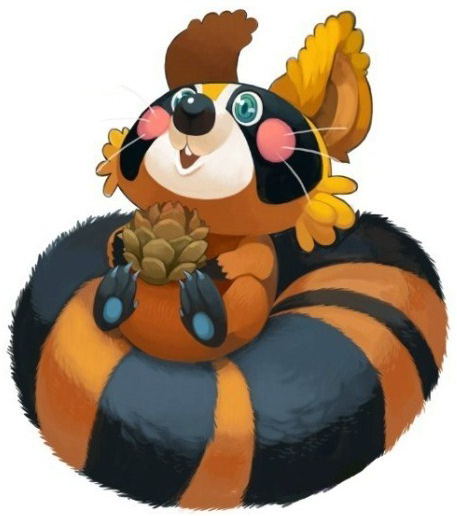 red-racoon.png