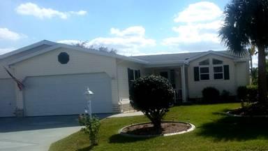 Sebring, FL ServantCARE home