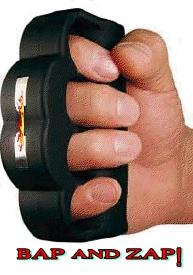 Stun Knuckles-1.jpg