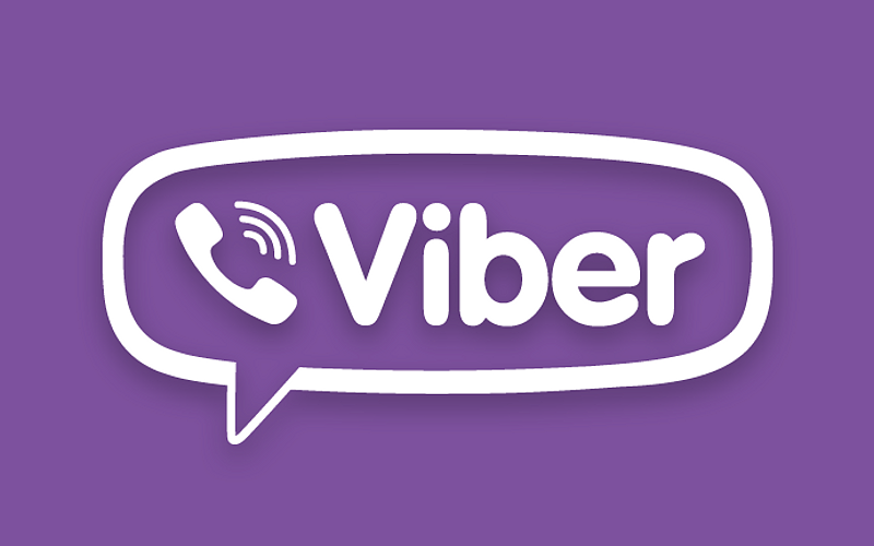 Viber, applikasi, apps, chat, chatting, android, terbaru