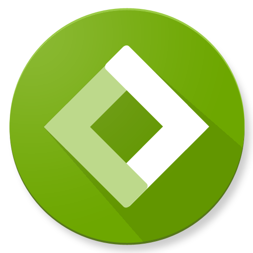 Quoda Code Editor – Apps on Google Play