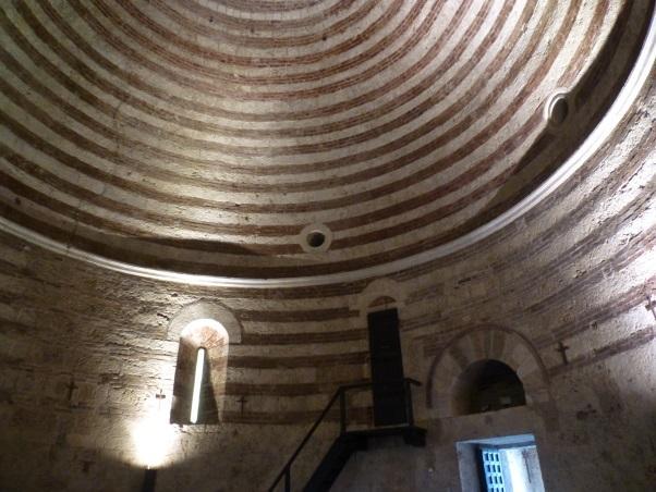 C:\Users\Gonzalo\Desktop\Documentos\Fotografías\La Toscana\103_PANA\P1030086.JPG