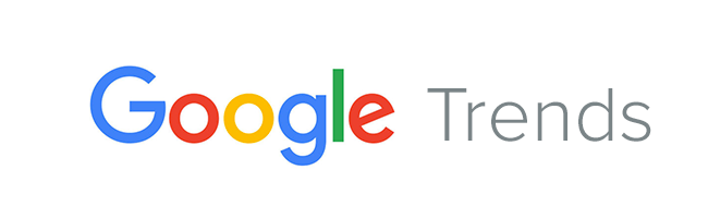 logo-google-trends