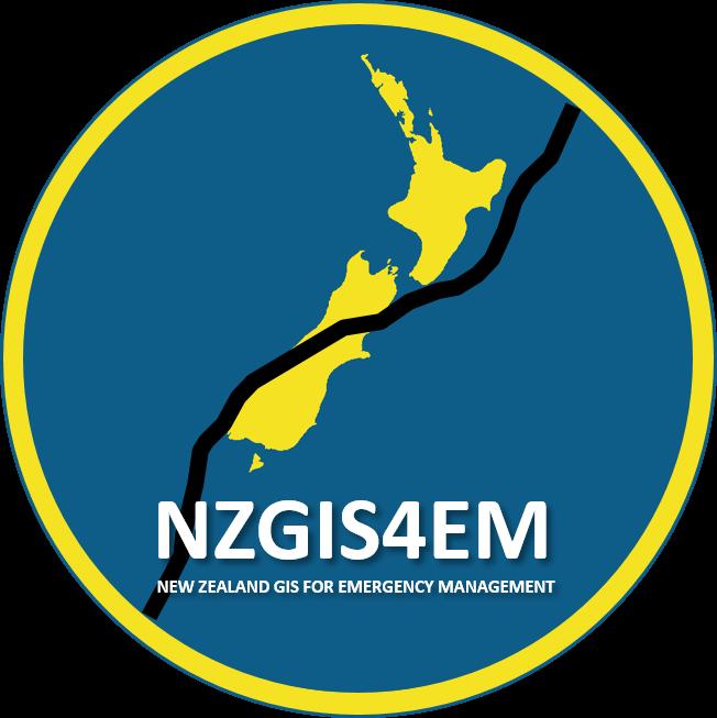 NZGIS4EM_Large